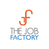 The Job Factory