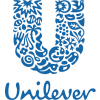 Unilever Job Referrals