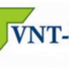 VNT solutions