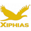 XIPHIAS Software Technologies