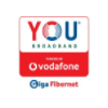 YOU Broadband India Limited