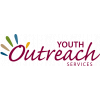 Youth Outreach Service