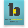 BHATIA CONSULTANCY SERVICESBHATIA CONSULTANCY SERVICES