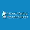 Institute of Banking Personnel Selection (via Y4W)