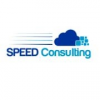 Speed Consulting Private Limited