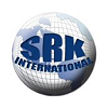 Srk International