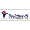 Technosoft Global Services p Ltd