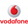 Vodafone India Services Private Limited