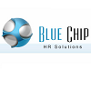 Blue Chip Hr Solutions Private Limited