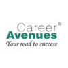 Career Avenues India Private Limited