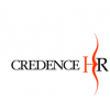 Credence Hr Services