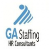 Ga Staffing Solutions Private Limited