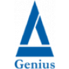 Genius Consultants Ltd