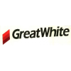 Great White Global Private Limited