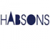 Habsons Jobsup Limited