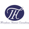 Morpheus Human Consulting Private Limited