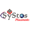 Systos Placements.