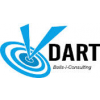 Vdart Software Services Private Limited
