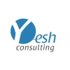 Yesh Hr Consulting Private Limited