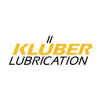 Klueber Lubrication India Private Limited
