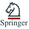 Springer Science+Business Media Deutschland GmbH