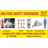 ARS Fire Safety Engineers