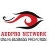 Addpro Network Pvt. Ltd.