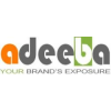Adeeba Cloud E services