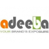 Adeeba E-Services Pvt. Ltd.