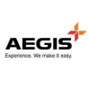Aegis Care Advisors Private Limited