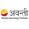 Avanti Learning Centres Pvt Ltd