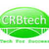 CRB Tech Solutions Pvt Ltd