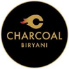 Charcoal Biryani Restaurants Pvt Ltd