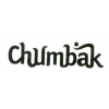 Chumbak Designs Pvt Ltd