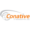 Conative IT Solutions