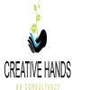Creative Hands HR Consultancy
