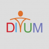 Divum Labs Private Limited