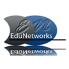 Edunetworks Pvt Ltd