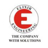 Elixir Engineering Pvt Ltd