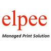 Elpee Managed Print Solutions P Ltd