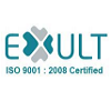Exult IT Services Pvt Ltd.