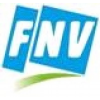 FnV Retail Co.
