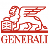 Future Generali India Life Insurance Company Limited