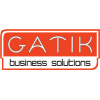 Gatik Business Solutions Pvt. Ltd.