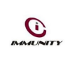 Immunity Network & Technologies Pvt.Ltd