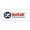Kotak Mahindra Old Mutual Life Insurance Ltd