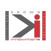 Krown Innovations