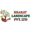Landscape Pvt Ltd