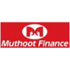 Muthoot Finance Ltd