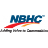 National Bulk Handling Corporation Pvt. Ltd.